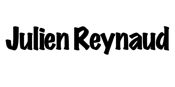 Julien Reynaud